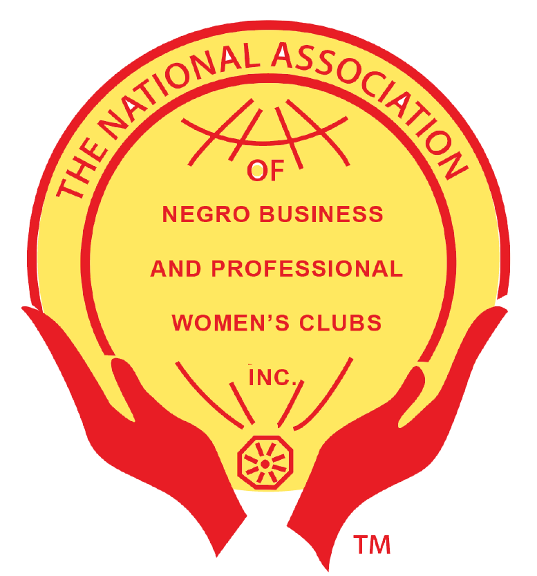 NANBPWC, Inc. National Colors